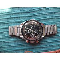 Omega Speedmaster On The Moon Nasa Impecable