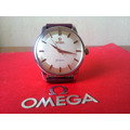 Reloj Hombre Omega Automatic Geneve