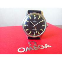 Reloj Hombre Omega Atomatic Seamaster
