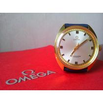 Reloj Hombre Omega Seamaster Cosmic