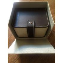 Vendo Caja De Reloj Marca Baume Mercier