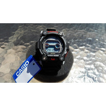 Reloj Casio G-shock Digital