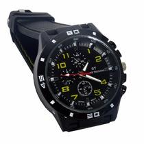 Reloj Análogo Gt 54