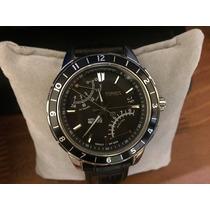 Exclusivo Reloj Timex Importado Desde Usa