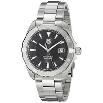 Tag Heuer Hombres
