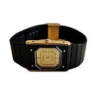 Reloj Lucien Piccard Dufonte Unisex En Caja Original
