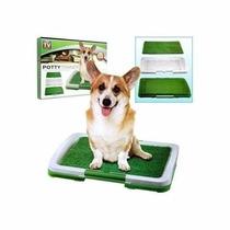 Baño Ecológico Perros Y Gatos Zgs-305 (nuevo) Metinca