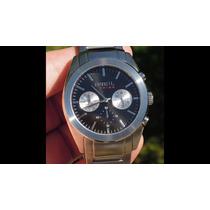 Reloj Breil Tribe Chronograph Nuevo C33