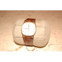 Reloj Omega De Ville Hombre Original