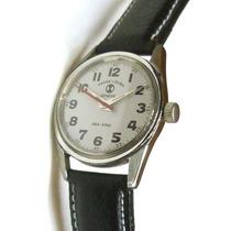 Reloj Favre Leuba Geneve Suizo Hombre Mecánico