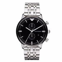 Reloj Armani Ar-0389, Traído De Usa, Original