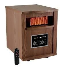Reparacion De Estufas A Parafina, Gas, Laser Electrica