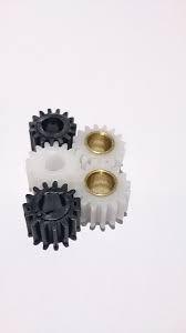Reparación De Fotocopiadoras E Impresoras Ricoh, Lanier.