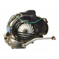 Motor Nuevo Vespa Lml 2 Tiempos