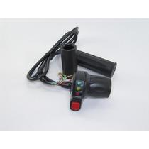 Repuestos Scooter Electrico Evo 800w Y 1000w