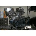 Repuestos De Motor En V 250cc