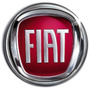 Sensor Tpms - Fiat 500