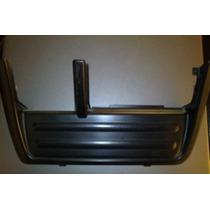 Chevrolet Luv Vicel De La Consola Central 98-2005
