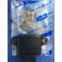 Sensor Tps Hyundai Elantra 1998 1.6
