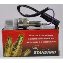 Sensor Oxigeno Gm Cavalier Astro Corsa Daewoo O2 Sensor
