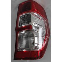 Señalizador Trasero Derecho Ford Ranger 2012-2013 (alt)