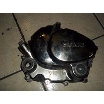 Tapa Lateral Motor 200cc ( Chino )
