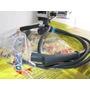 Cables De Bujias Para Daewoo Racer