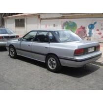 Puertas Subaru Legacy 1993