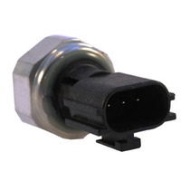 Sensor Direccion Hidraulica Samsung Sm3 1.5-1.6 (original) C