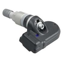 Sensor De Presion Neumaticos - Chevrolet Aveo