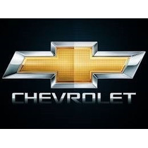 Sensor Tpms - Chevrolet Colorado