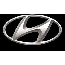 Sensor Tpms - Hyundai Sonata