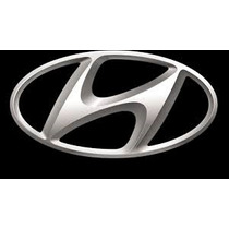 Sensor Tpms - Hyundai Accent