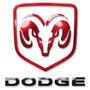Sensor Tpms - Dodge Dakota