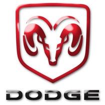 Sensor Tpms - Dodge Durango