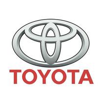 Sensor Tpms - Toyota Land Cruiser