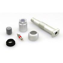 Válvula Sensor Tpms Aluminio (precio Unit.)