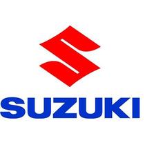 Sensor Tpms - Suzuki Xl-7