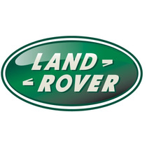 Sensor Tpms - Land Rover Lr3