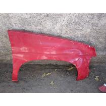 Tapabarros Derecho Nissan D21 1985-2009 (790)