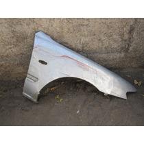 Tapabarros Derecho Mazda 626 1998-2003 (792)