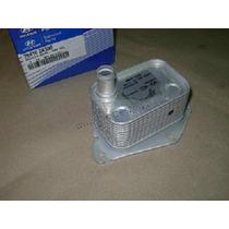 Enfriador Aceite Hyundai New Accent Diesel 07->11 Original