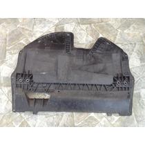 Tapa Cubremotor Inferior Original Audi, Vw, Skoda.
