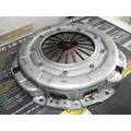 Prensa De Embrague Kia Besta, Frontier; Hyundai H1, H100