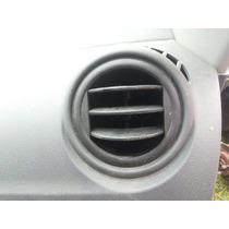Rejila De Ventilacion Suzuki New Alto 800