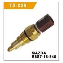 Sensor Temperatura Mazda Año 90-02 Japon