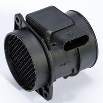 Flujometro Sensor Oxigeno Maf Mercedes Benz A1110940148