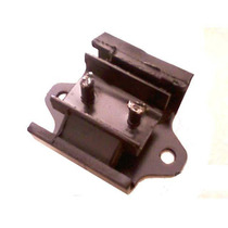 Soporte Caja Nissan D21 2.4 2wd