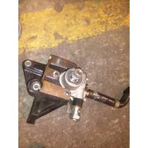 Bomba Direccion Hidraulica Nissan Terrano Y D21 2.4