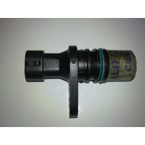 Chevrolet Cavalier 2.3 Sensor De Cigueñal (sensor Rpm)